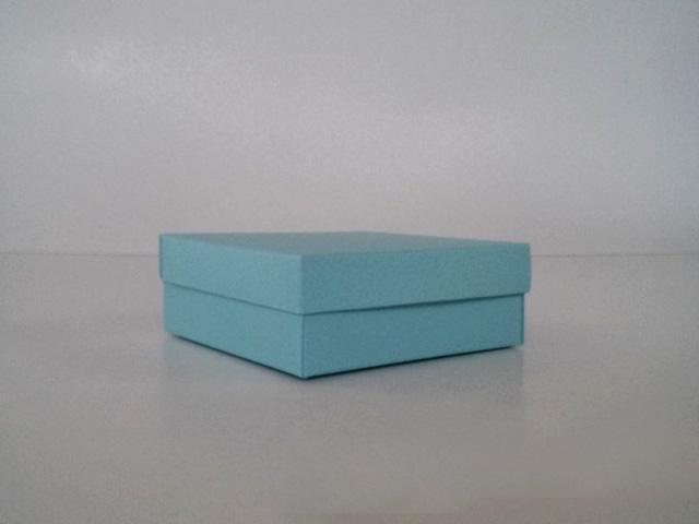 Κουτιά γάμου Image