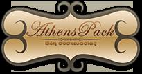 Athenspack