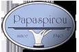 papaspirou