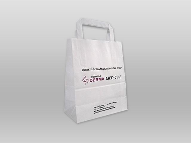 Τσάντα Cosmetic Image