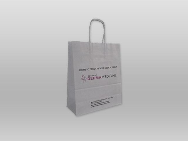 Τσάντα Cosmetic στριφτό Image
