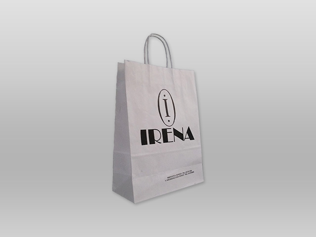 Τσάντα Irena Image