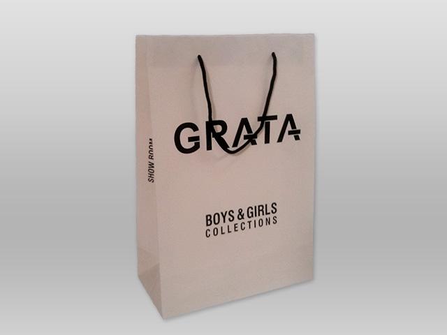 Τσάντα Grata Image