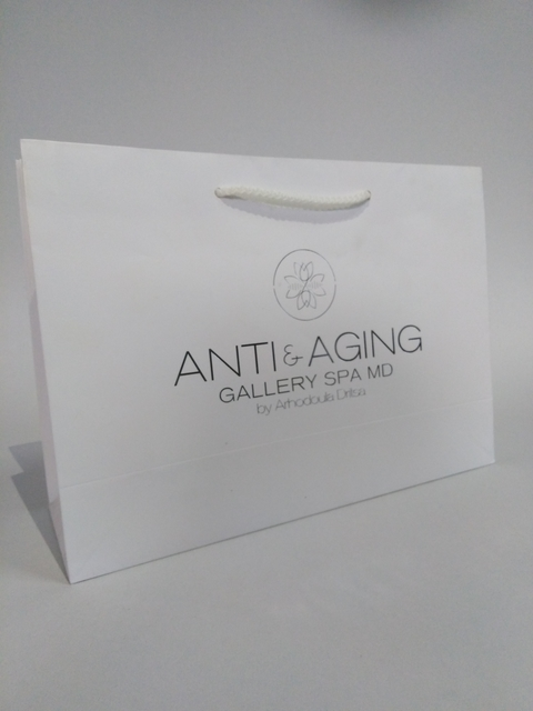 Τσάντα Anti Aging Image